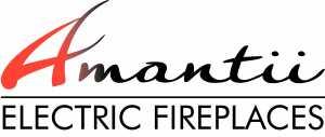amantii fireplaces toronto