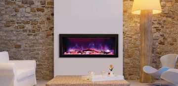 wall_mount_fireplaces