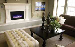 shopping wall mounted electric fireplaces toronto
