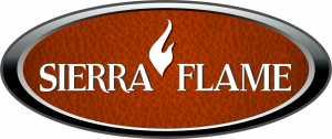 sierra_flame_logo