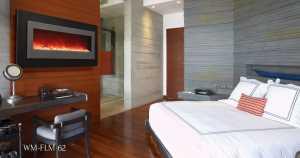 fireplaces toronto store