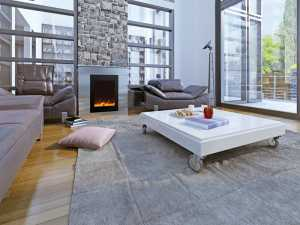 built-in-electric-fireplaces-toronto