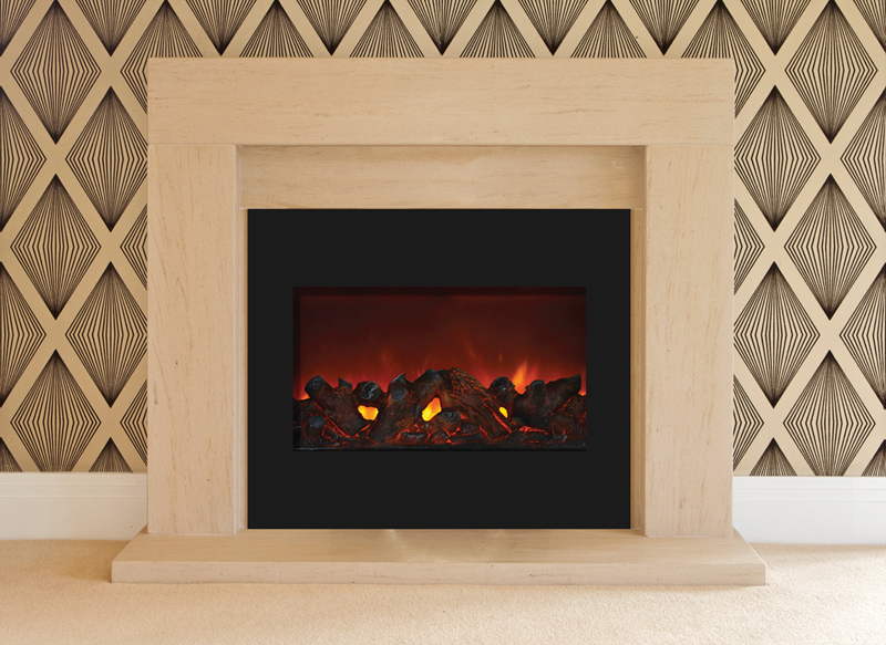 Proweld Buy Electric Fireplaces Toronto Wall Mount