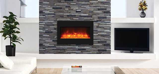 stone_fireplaces_toronto
