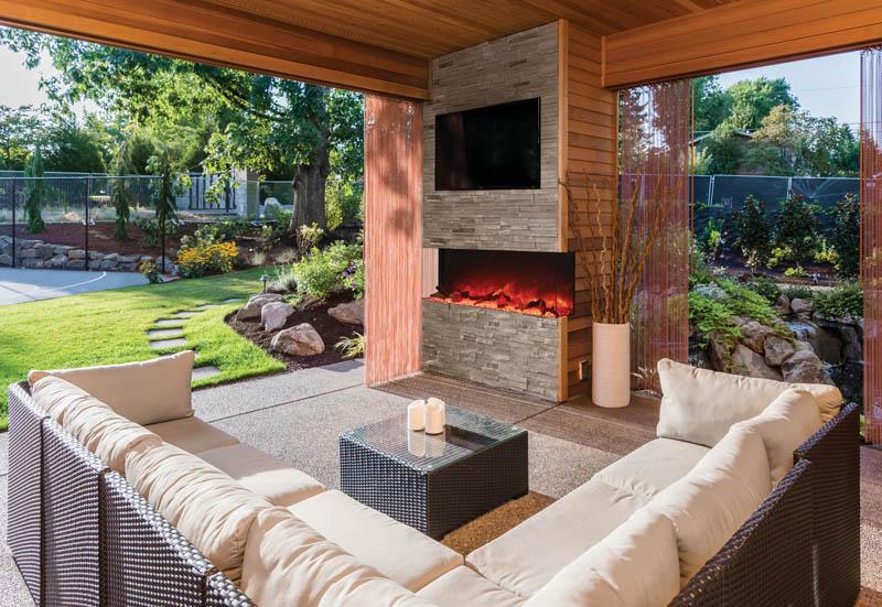 ourdoor_fireplace