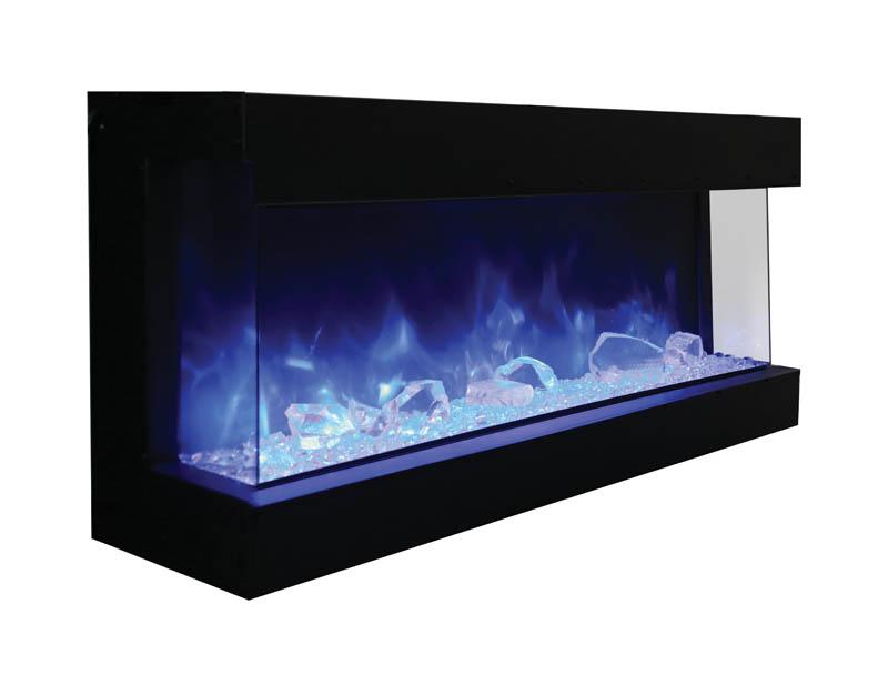 tru60-b-blue-top-light-fi-open-angle-800