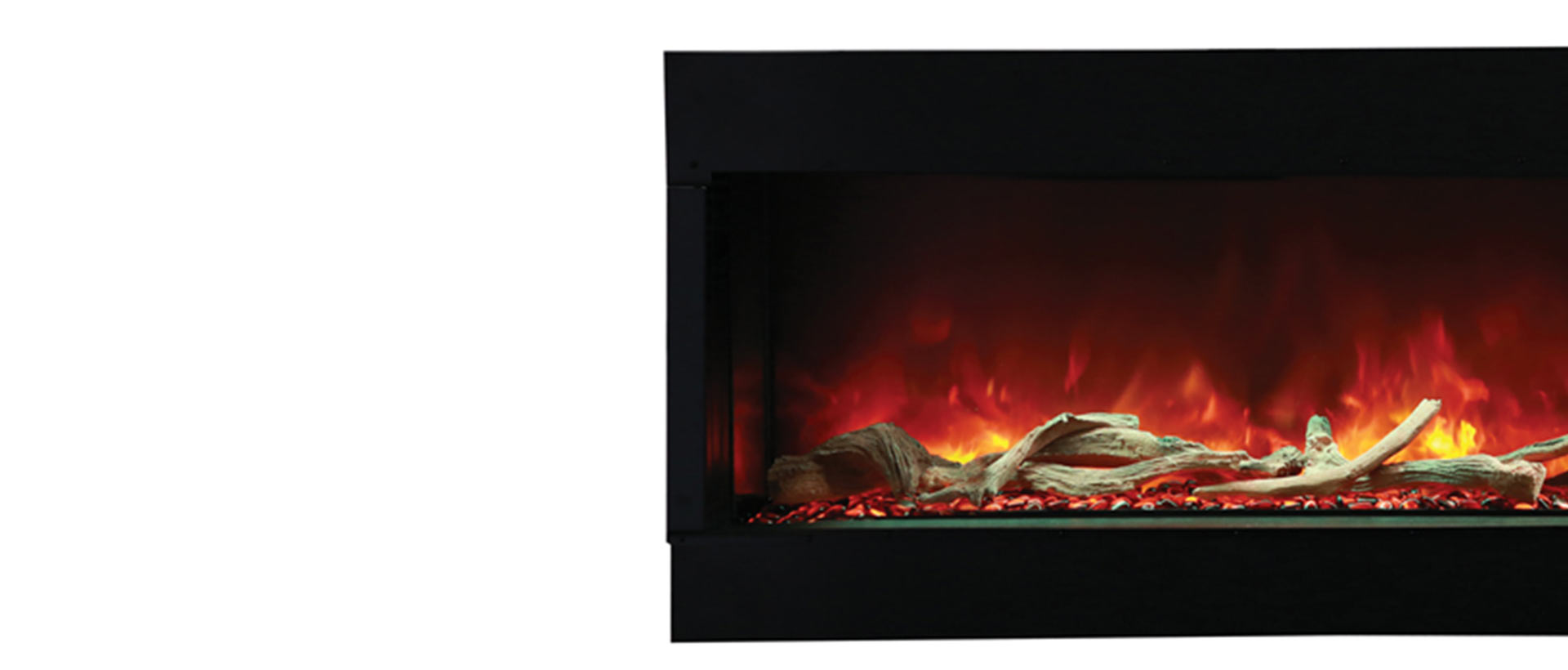 proweld toronto u0027s 1 electric fireplaces wall mount buy now