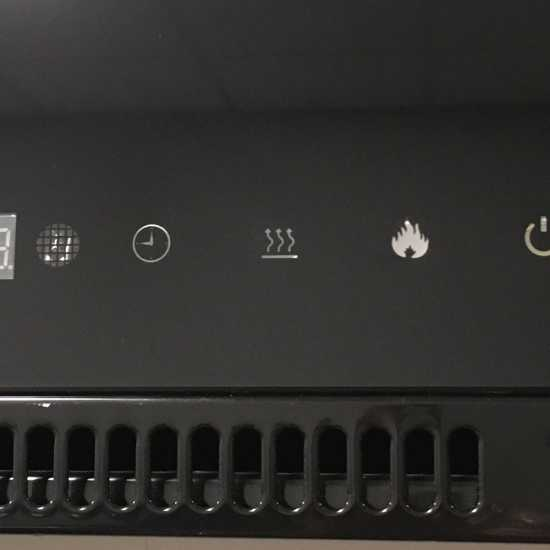 EF-WM362 controls 1524 x 1000 300 DPI