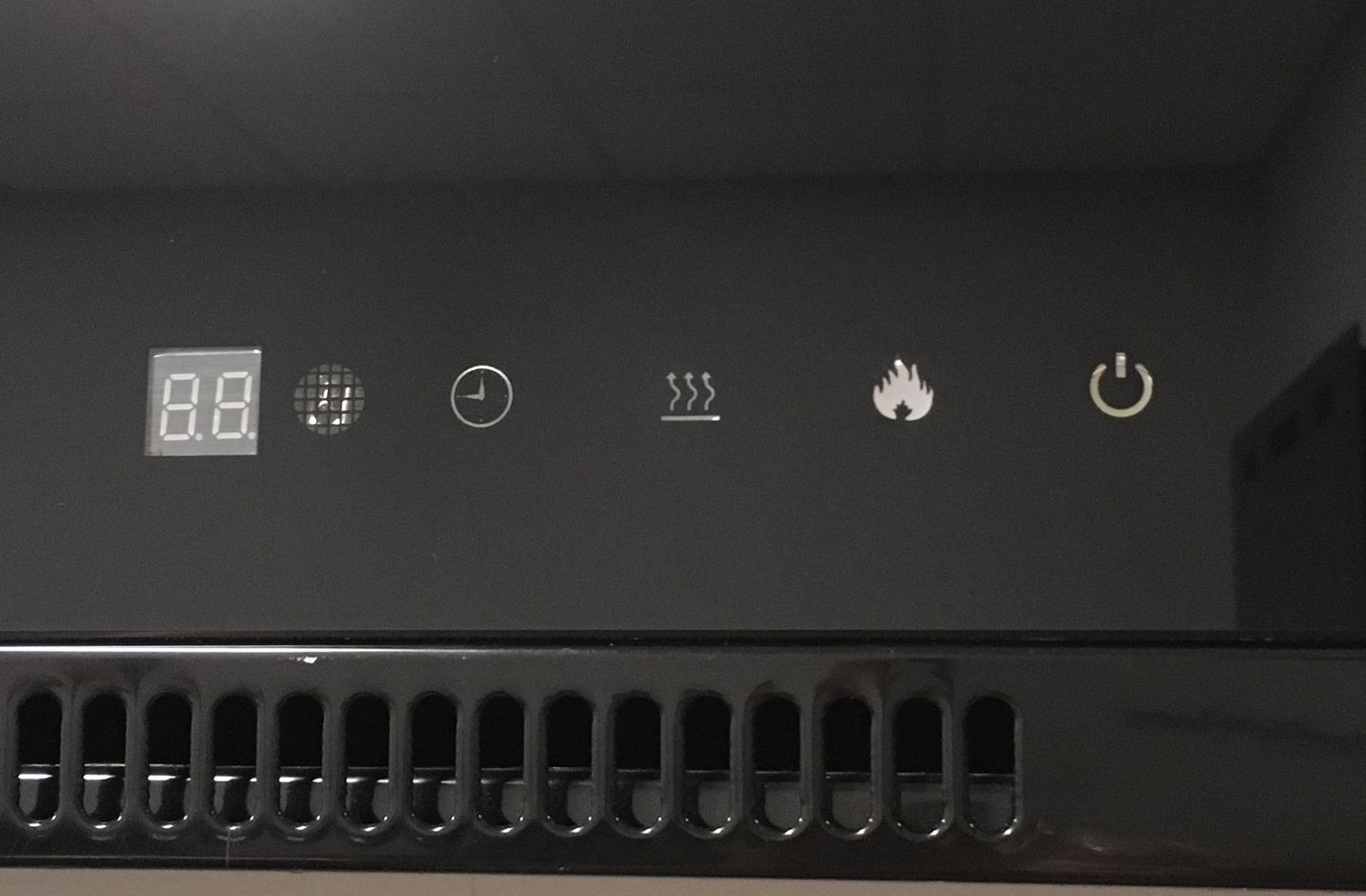 EF-WM363-controls-1524-x-1000-300-DPI