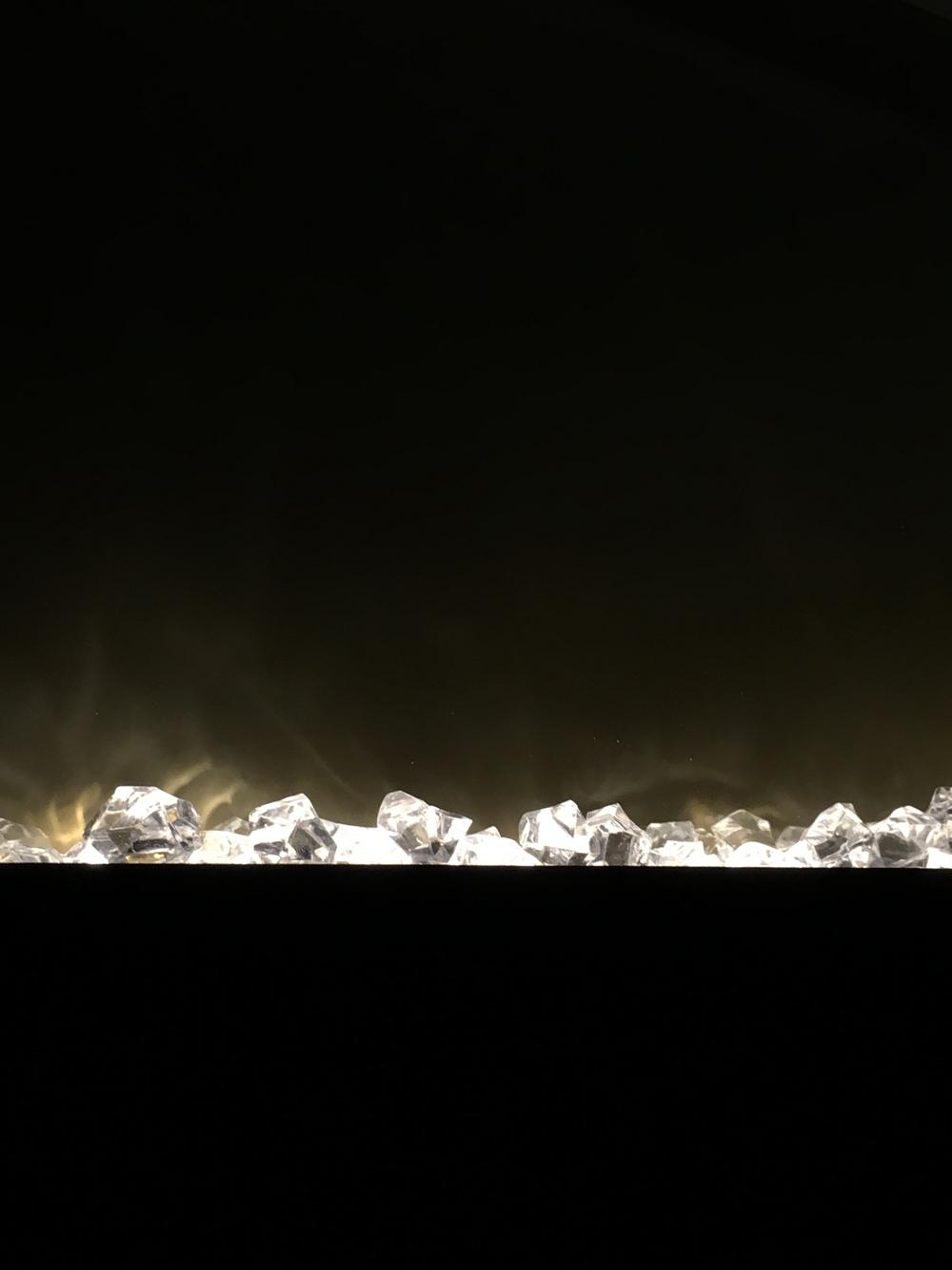 EF-WM363-crystals-21000-x-1333-300-DPI