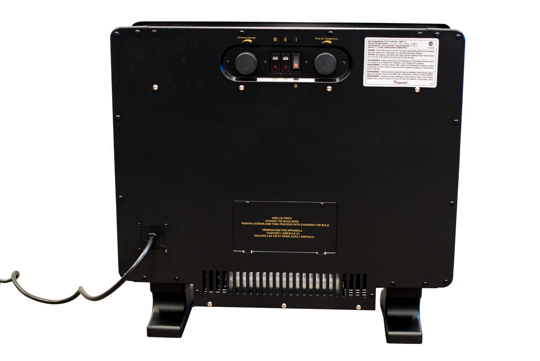 ES-330 back 1498 x 1000 300 dpi