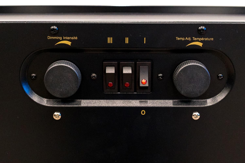 ES-330 controls 1498 x 1000 300 DPI