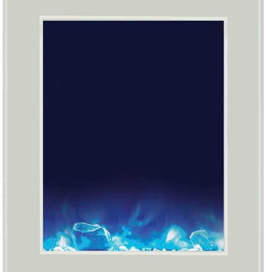 ZECL-2939-Blue-FI-White-800-b