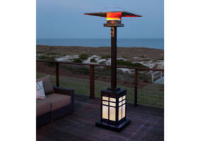 46,000-BTU-Illuminated-Mission-Patio-Heater