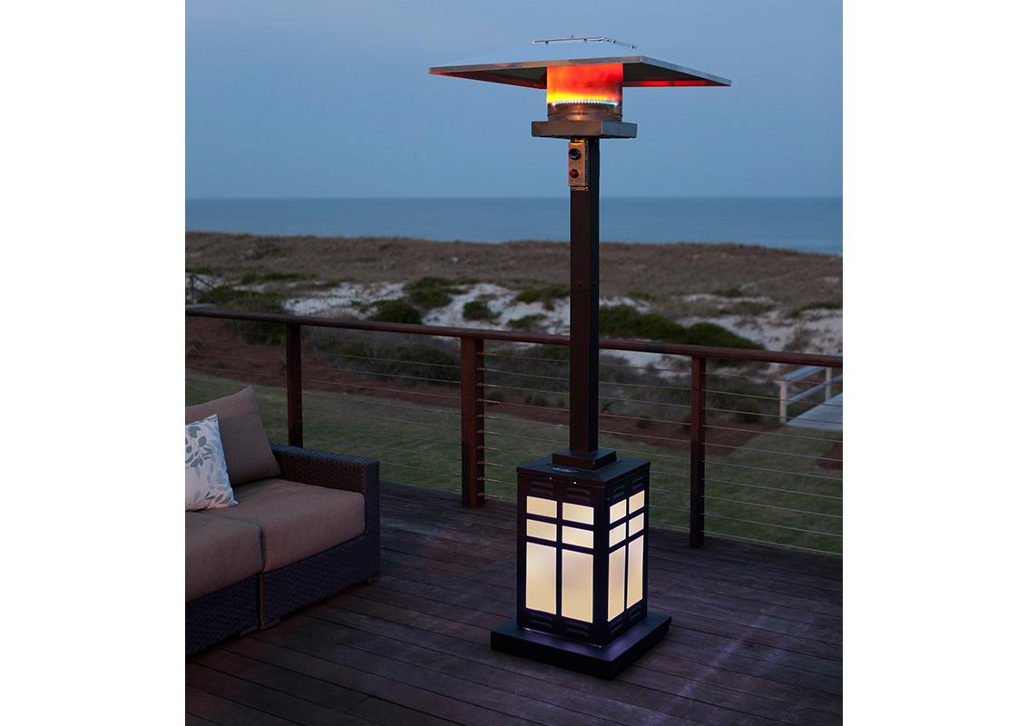 46,000-BTU-Illuminated-Mission-Patio-Heater