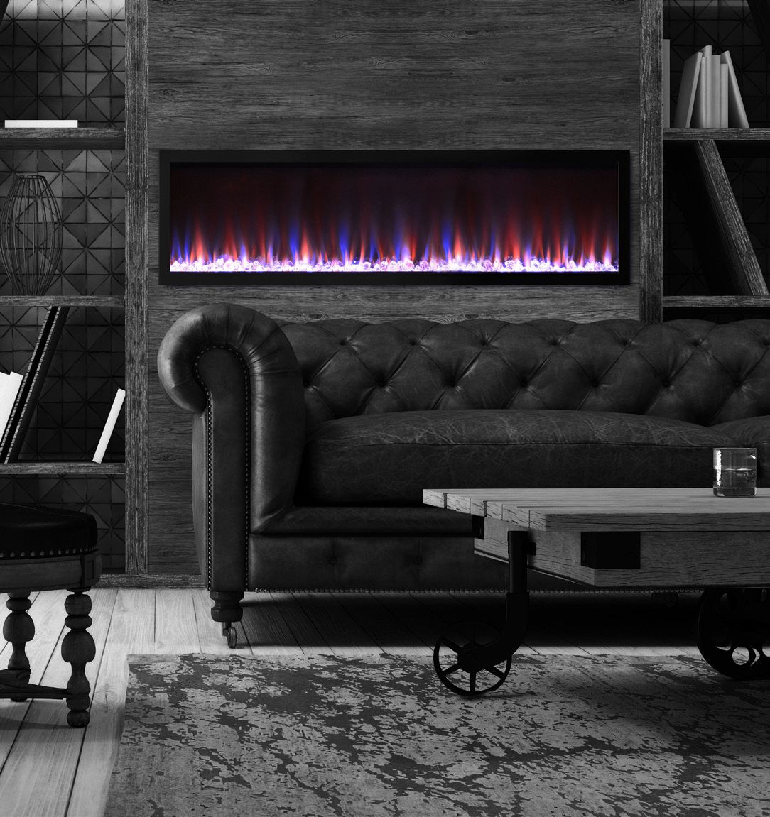 sitting electric fireplace engaging tags modern room images decorating with mount ideas interior small wall also mounted designs tag