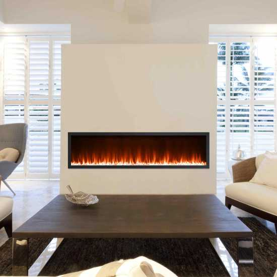 zero-clearance-fireplace-for-house
