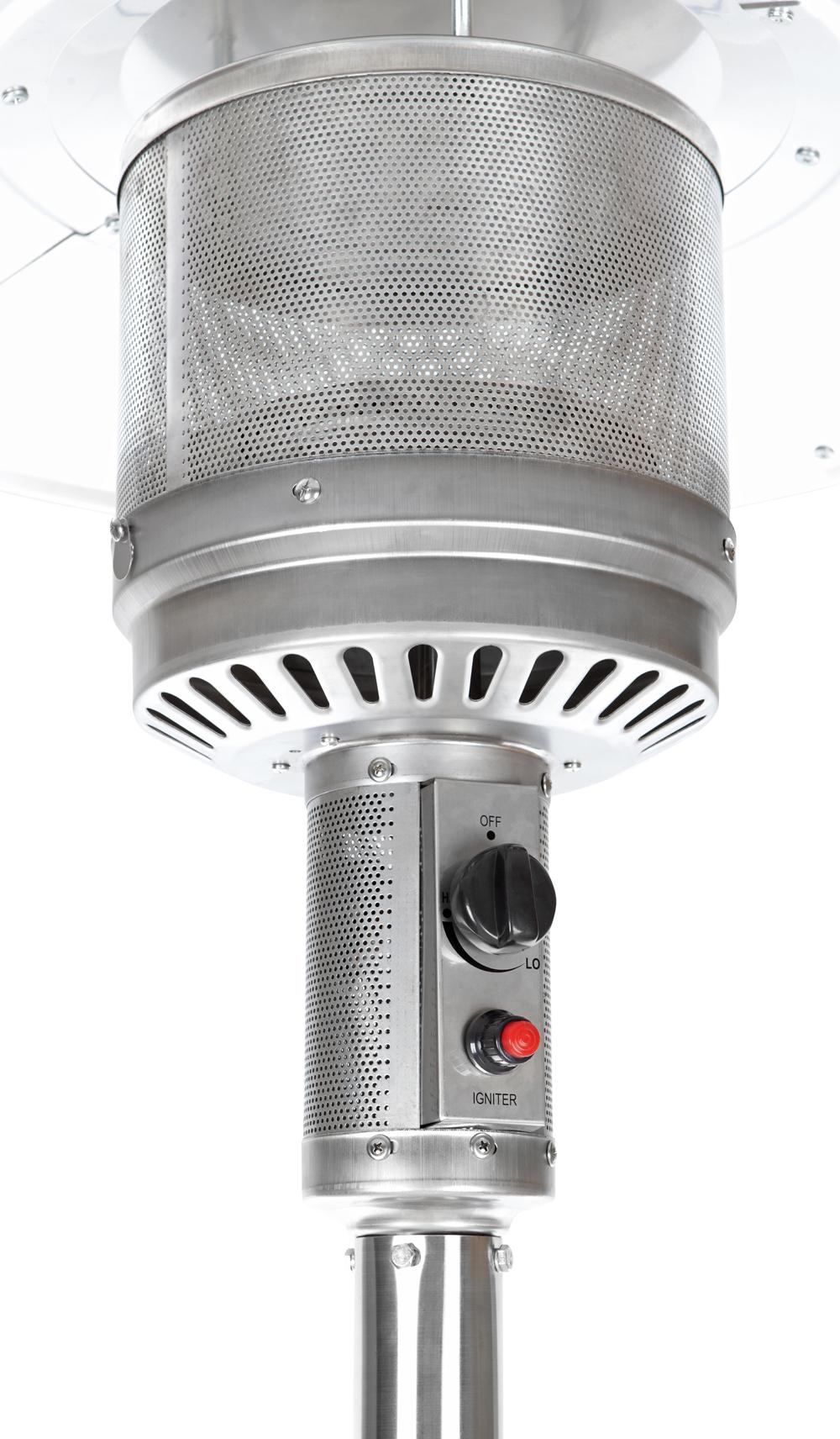L10-SS-P-P-1300-x-1000-300DPI