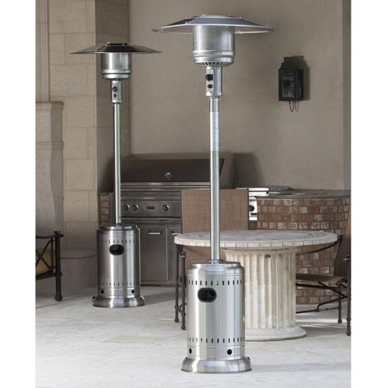 L10-SS-P-P-STAINLESS-STEEL-PATIO-HEATER