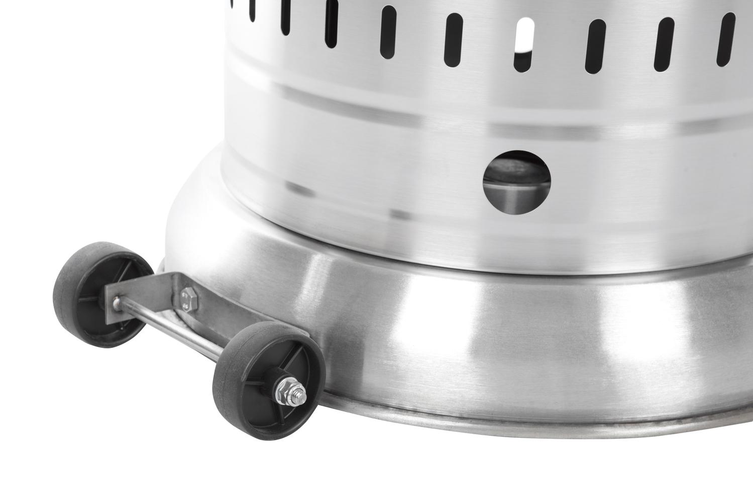 L10-SS-P-P-Wheels-1500-x-1000-300-DPI