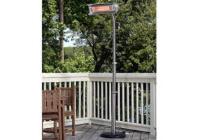 MS-1500WOIRPH-SS-IR-Heater-Lifestyle-1