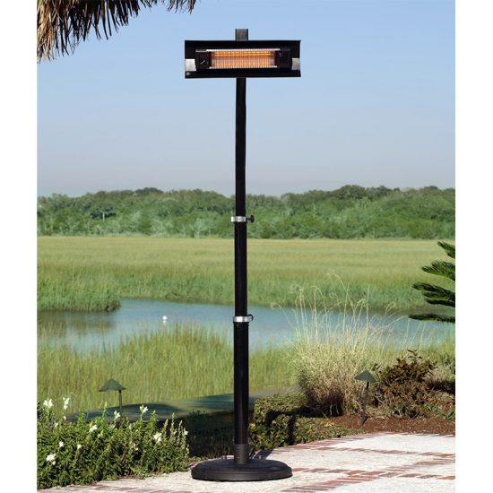 PH-E-129-BK-patio-heater-2