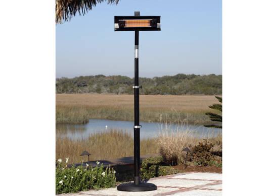 PH-E-129-BK-patio-heater-outdoor