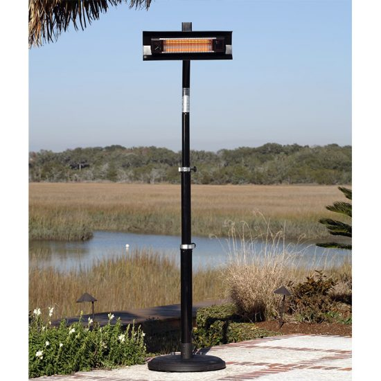 PH-E-129-BK-patio-heater-outdoor