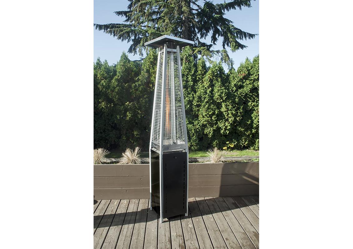 PH-F-121-BK-MO-outdoor-patio-heater