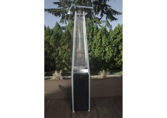 PH-F-121-BK-MO_straight-patio-heater