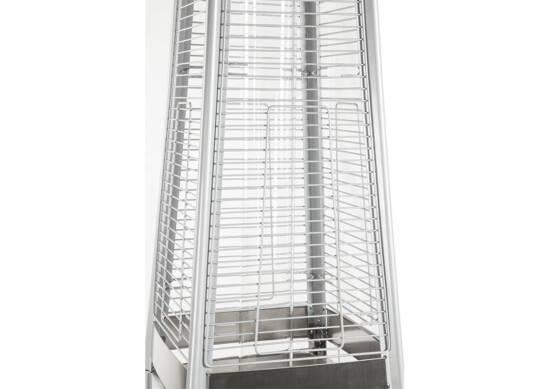 PH-F121-SS1-patio-heater-closeup