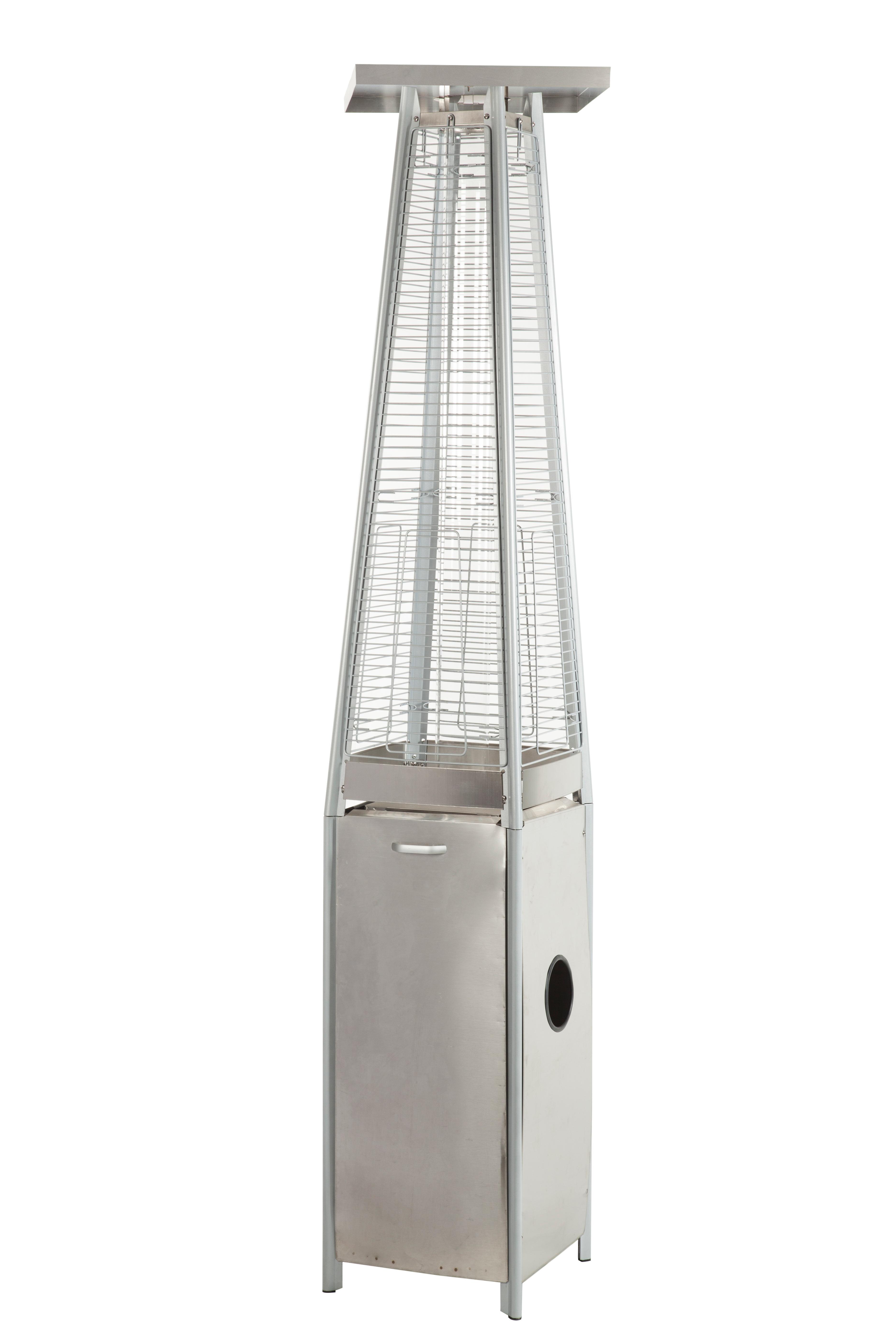 products outdoor south patio heaters heater ma hearth coast mattapoisett