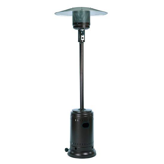 PH-S-112-MK-patio-heater-outdoor