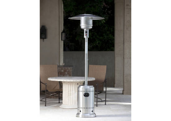STAINLESS-STEEL-PATIO-HEATER-Outdoors-
