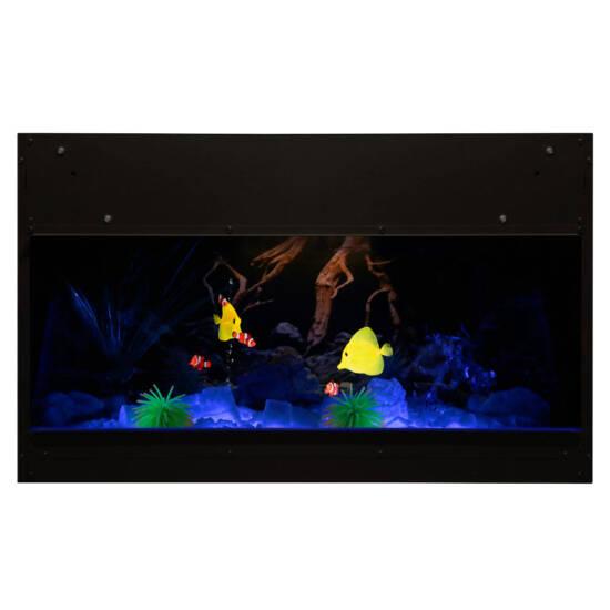 Opti_V_Aquarium_Front