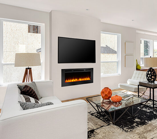 Allusion 48 - Photo (Living Room 1 - 4C Low Res)