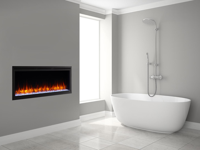 Allusion Platinum 50 - Photo (Bath tub - 4C - Low Res)