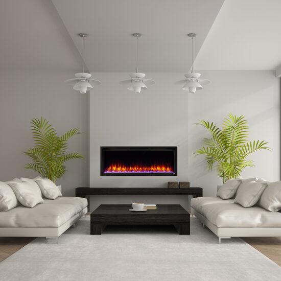 Allusion Platinum 50 - Photo (Living room 5 - 4C - Low Res)