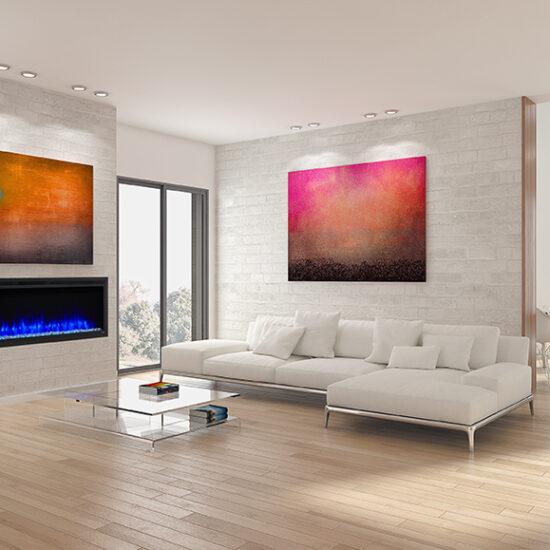 Allusion Platinum 60 - Photo (Living room 2 - 4C - Low Res)
