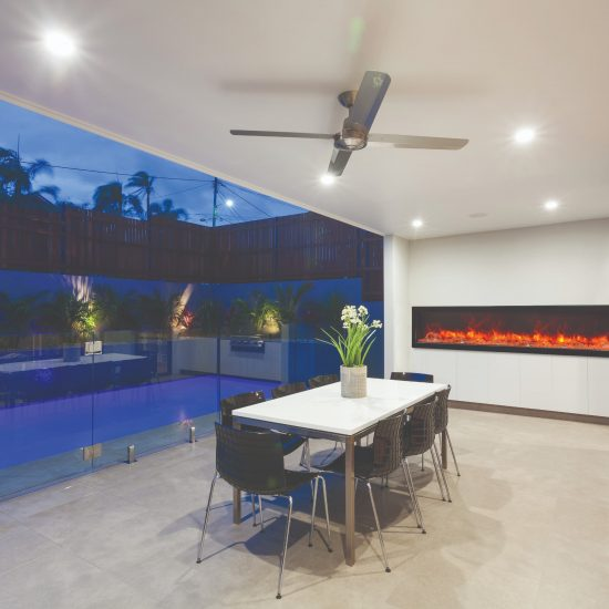 /BI-88-Deep-Patio-pool