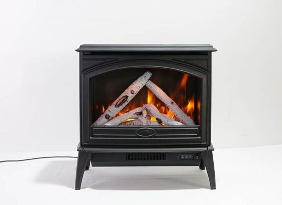 Cast Iron sides top and front fireplace E70- NA