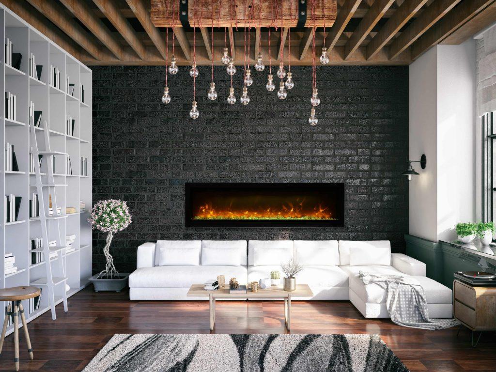 fireplace mantels canada