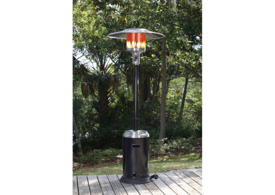 L10-SS-BK-P-1-patio-heater-outoors