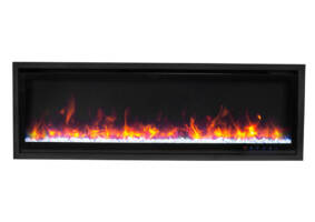 EF-WM503.media-a-KennedyII.Commercial.Grade.Electric.Fireplace.wb.01
