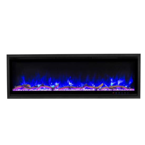 EF-WM503.media-b-KennedyII.Commercial.Grade.Electric.Fireplace.wb.02