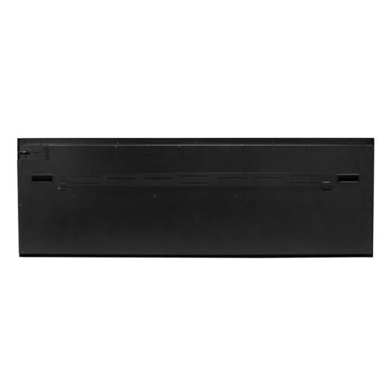 EF-WM503.media-r-KennedyII.Commercial.Grade_.Electric.Fireplace