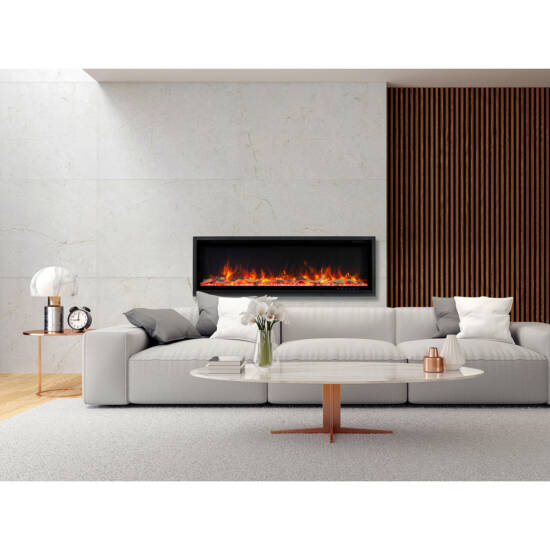 EF-WM503.media-s-KennedyII.Commercial.Grade.Electric.Fireplace.ls.01