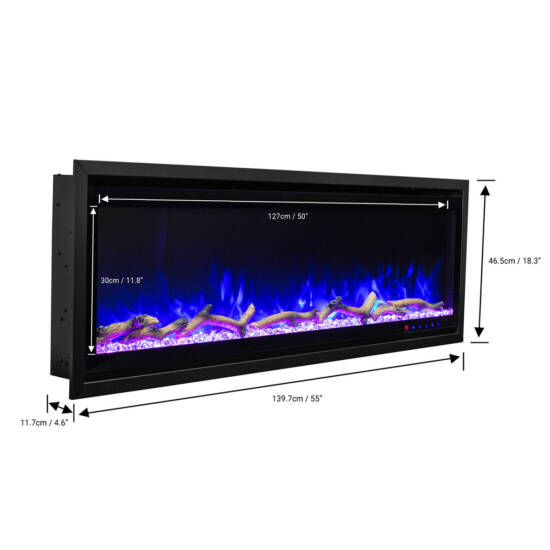 EF-WM503.media-t-KennedyII.Commercial.Grade.Electric.Fireplace.dm.01