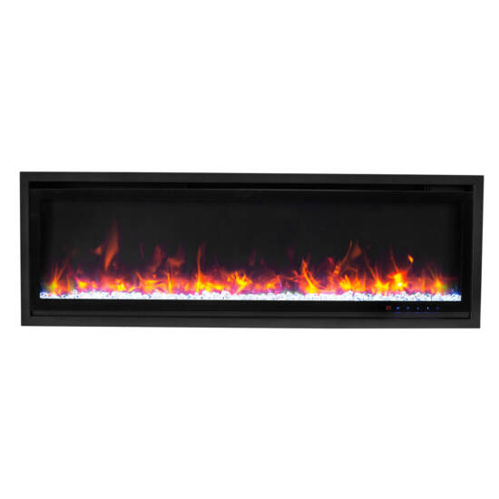 EF-WM504.media-a-KennedyII.Commercial.Grade.Electric.Fireplace.wb.01