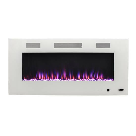 EF-WM373 MO.media-a-paramount.premium.electric.fireplace.42inch.white.wb.01